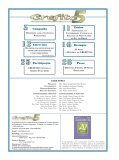 Revista Junho 2004 - Crefito5 - Page 2