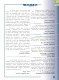 Revista Junho 2004 - Crefito5 - Page 3