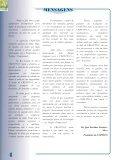 Revista Junho 2004 - Crefito5 - Page 4