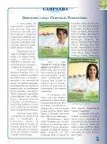 Revista Junho 2004 - Crefito5 - Page 5