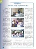 Revista Junho 2004 - Crefito5 - Page 6