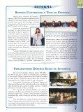 Revista Junho 2004 - Crefito5 - Page 7