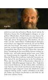 glAube und spirituAlität - Württembergisches Kammerorchester ... - Seite 6