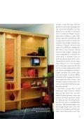"""""""ERste Adresse"""" Nr. 33 - P&R Immowelten - Seite 5"""