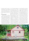 """""""ERste Adresse"""" Nr. 33 - P&R Immowelten - Seite 6"""