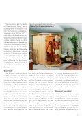 """""""ERste Adresse"""" Nr. 33 - P&R Immowelten - Seite 7"""