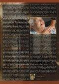 2013 Mai Wo sind die Tröster? - Christliche Freunde Israels - Page 3