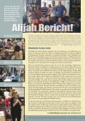 2013 Mai Wo sind die Tröster? - Christliche Freunde Israels - Page 4