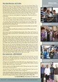2013 Mai Wo sind die Tröster? - Christliche Freunde Israels - Page 5