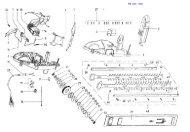 HE 450 - 550 - Hjallerup Maskinforretning A/S
