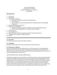 October 9, 2013 - University of Washington