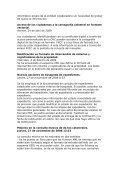 NOVEDADES OFICINA VIRTUAL DEL CATASTRO - Page 4