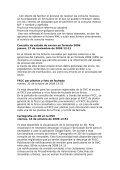 NOVEDADES OFICINA VIRTUAL DEL CATASTRO - Page 5