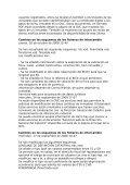 NOVEDADES OFICINA VIRTUAL DEL CATASTRO - Page 6