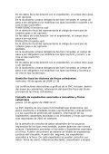 NOVEDADES OFICINA VIRTUAL DEL CATASTRO - Page 7