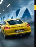 DAS GESETZ DER KURVE. DAS GESETZ DER KURVE. - Porsche - Page 3