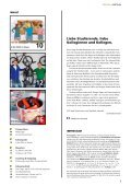 Download Wir - Ausgabe 2/2013 - SRH Hochschule Heidelberg - Page 3