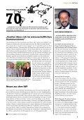 Download Wir - Ausgabe 2/2013 - SRH Hochschule Heidelberg - Page 5