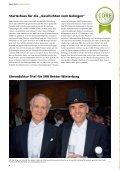 Download Wir - Ausgabe 2/2013 - SRH Hochschule Heidelberg - Page 6