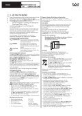 057480-45532_0311_Mounting instruction_BST ... - Seite 4