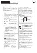 057480-45532_0311_Mounting instruction_BST ... - Seite 6