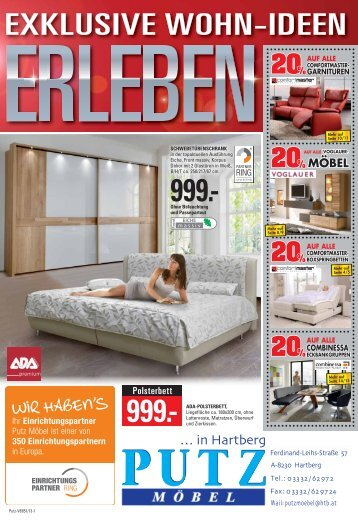 offenporiges magazine. Black Bedroom Furniture Sets. Home Design Ideas