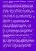 Heimniederlage gegen St. Pauli Durch zwei frühe ... - veb-aue.de - Page 2