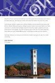 Untitled - Furman University - Page 2
