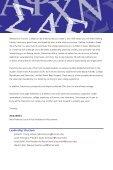 Untitled - Furman University - Page 3