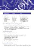 Untitled - Furman University - Page 4