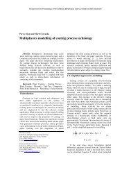 [PDF] Microsoft Word - FEMLABpaper.doc - COMSOL.com