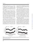 Inequality and economic and political change: a comparative ... - Page 4
