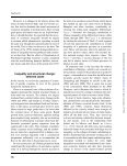 Inequality and economic and political change: a comparative ... - Page 6