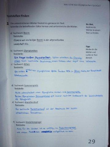 Olympische Spiele Sachtext.pdf - Familie auf Achse
