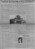 London rnnfi das völlige Scheitern der sowjetischen Winteroffensive ... - Seite 3