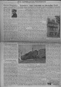 London rnnfi das völlige Scheitern der sowjetischen Winteroffensive ... - Seite 5