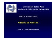 Historia da Acustica _(2_).pdf