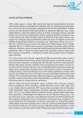 genel değerlendirme - Tobb - Page 3