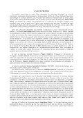 Substances humiques du sol et du compost analyse - Les thèses en ... - Page 2