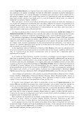 Substances humiques du sol et du compost analyse - Les thèses en ... - Page 3