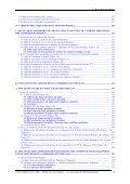 Substances humiques du sol et du compost analyse - Les thèses en ... - Page 7