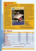 here - Boyer Fishing - Page 2