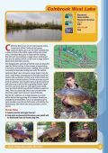 here - Boyer Fishing - Page 3