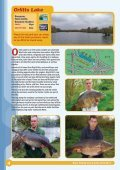 here - Boyer Fishing - Page 4