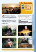 here - Boyer Fishing - Page 5