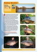 here - Boyer Fishing - Page 6