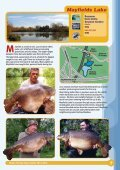here - Boyer Fishing - Page 7
