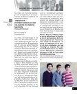 Aktuelles Forum - Volkshochschule Waltrop - Page 7