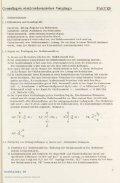 und Leistungskurs BW - Seite 6