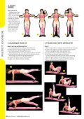 Pilates _ - Xtend Barre Workout - Page 3